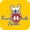 KunigHunde Salon